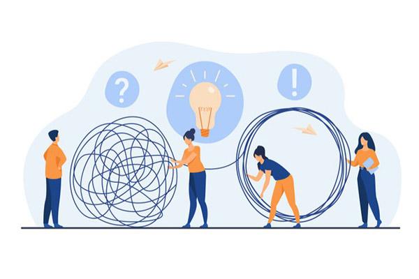 رابطه منابع انسانی و کارآفرینی