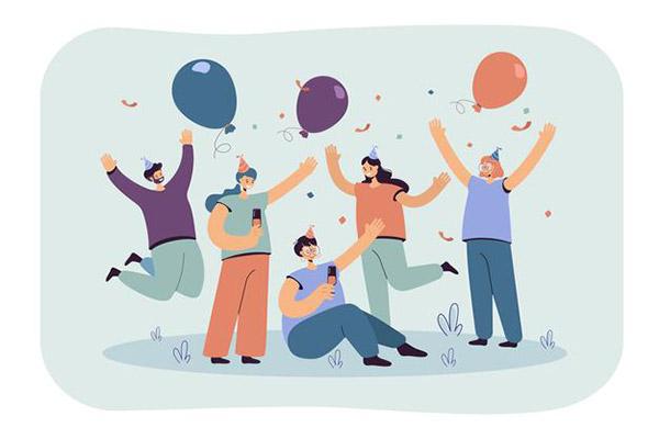 ایجاد اشتیاق کارمندان