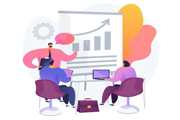 فرآیندهای مدیر منابع انسانی در سازمان ها