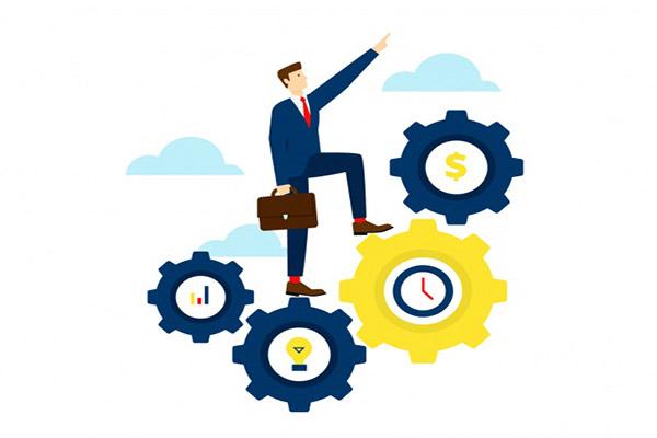 تعریف مدیریت استراتژیک