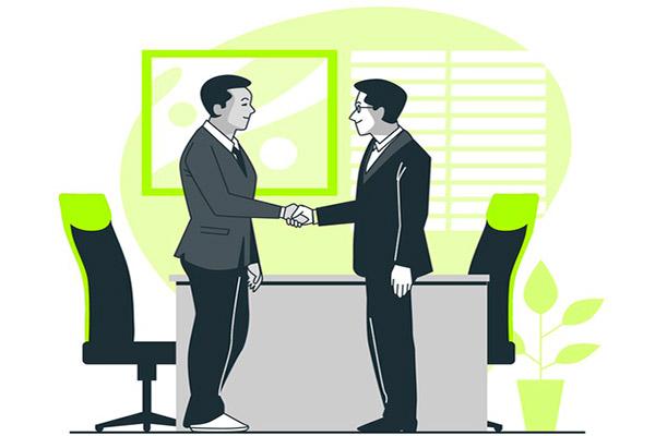 مهارت های نرم در مدیران کسب وکار
