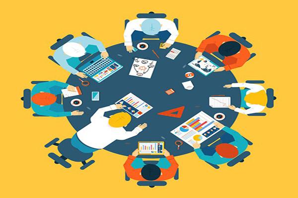 ضرورت منابع انسانی در سازمان ها