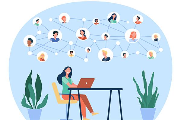 مهارت ارتباطات