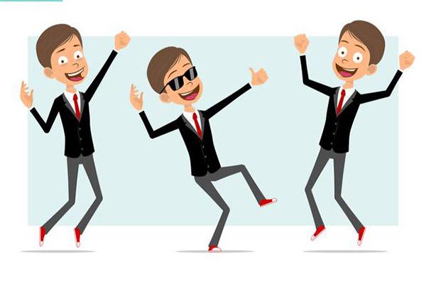لزوم شناخت شخصیت مدیران و بررسی سبک مدیریتی آنها