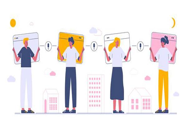 اهداف رفتار سازمانی