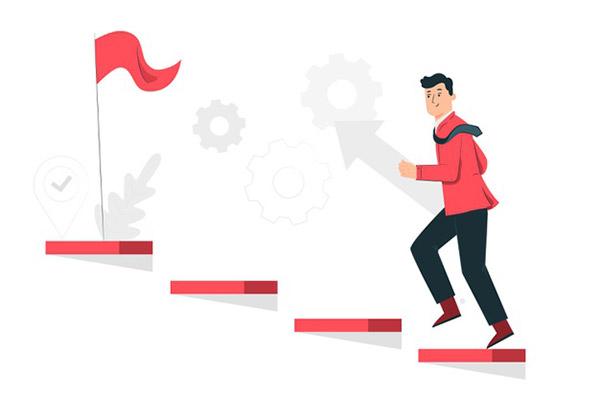 مهارتهای ضروری جهت مدیریت هوشمندانه زمان در سازمان