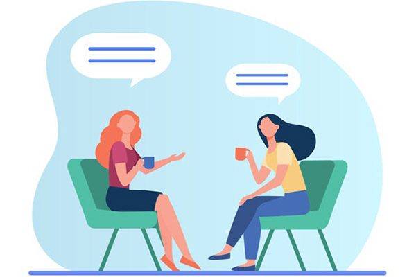 بهبود روابط کارکنان با بهبود رفتار سازمانی
