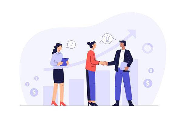 مهارت برقراری ارتباط موثر