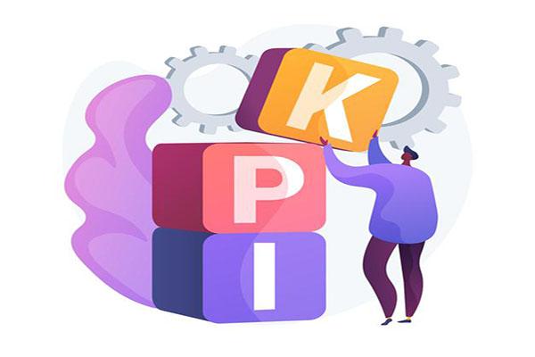 تعیین شاخص های کلیدی عملکرد در سازمان ها