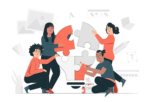 مزایای تعهد سازمانی